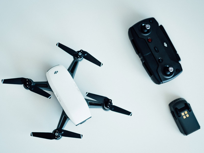 mathimata-xrhsh-drone