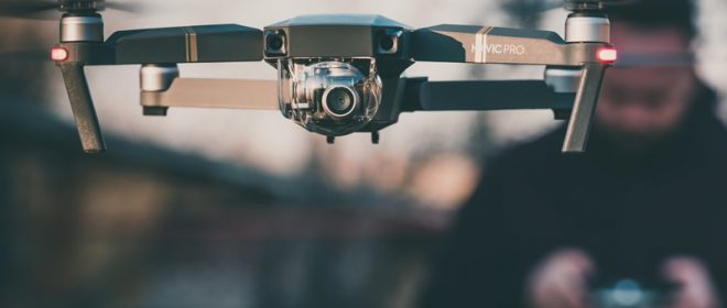 oroi-kai-proipotheseis-xrhsh-drone