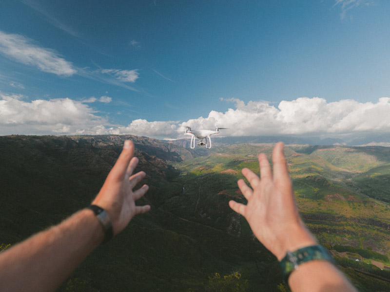 xrhsh-drone-oroi-kai-proipotheseis