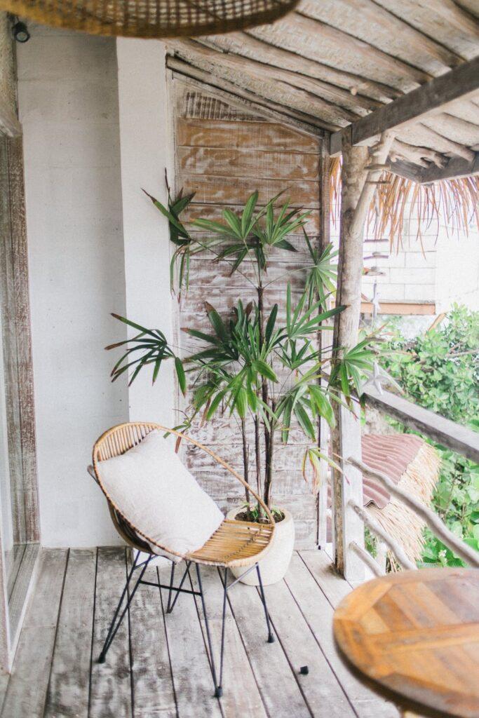 epipla-verantas